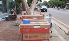 Máy lạnh Gree 1 HP