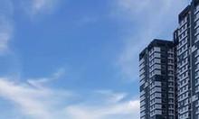 Nhà mặt phố Khương Đình, vỉa hè, thang máy, kd, 59m2, 7 tầng, 14 tỷ