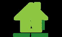 Cung ứng nhân lực, giúp việc vệ sinh nhà, cơ quan, chăm sóc bé, các cụ