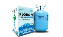 Đại lý gas lạnh Thành Đạt - Floron R134