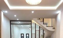 Chỉ 3.65 tỷ sở hữu ngay nhà đẹp 5 phòng ngủ phố Minh Khai