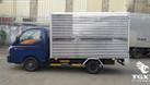 Xe tải Huyndai H150 thùng kín, tải trọng 1T5 trả góp 80% trong 7 năm (ảnh 3)