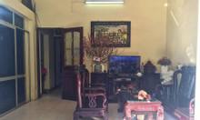 Cho thuê nhà riêng, ngõ 29, phố Dương Khuê, DT 45m2 x 3 tầng, giá 10tr