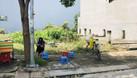 Đất gần chợ Bà Hom thổ cư 160m2 Tân Tạo sổ riêng bao sang tên  (ảnh 5)