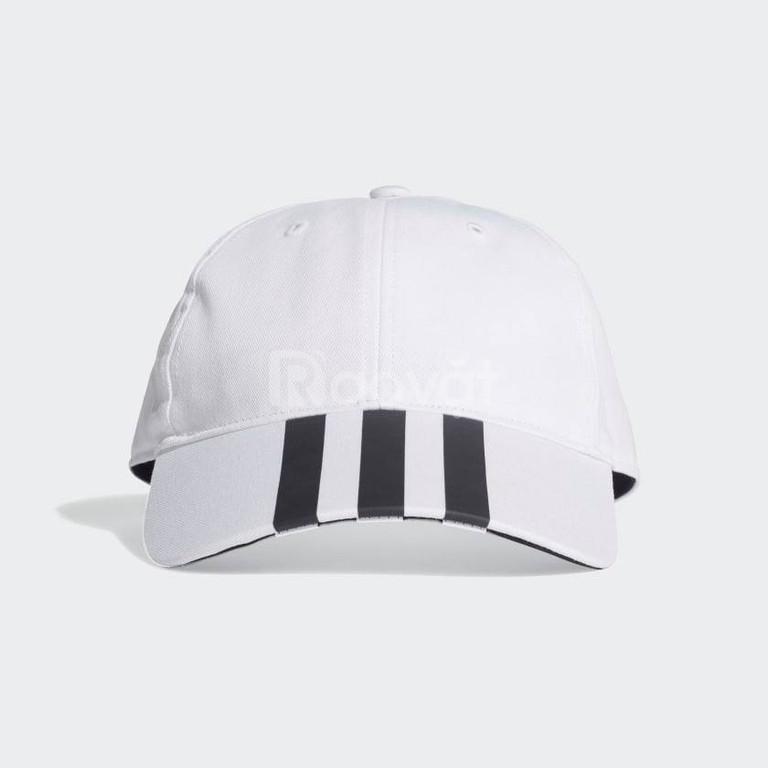 Mũ, nón Adidas hàng nhật (ảnh 2)