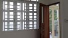 Bán nhà mặt tiền hẻm Lê Văn Lương, 6m5 x 7m, 1 trệt, 2 lầu (ảnh 5)