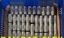 Tìm nhà SX: khớp nối ống nước-ống mềm dẫn nước-ống mềm sprinkler PCCC