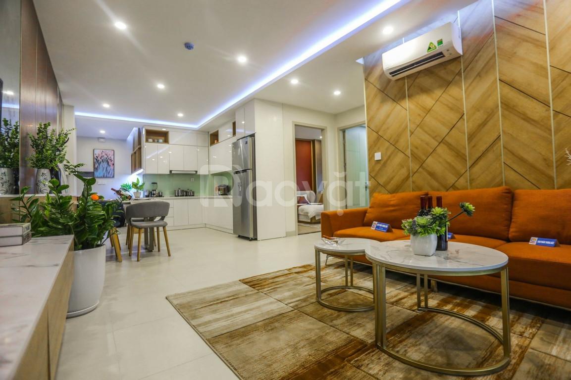 Bán căn góc 3 ngủ tại PCC1 Thanh Xuân, nhận nhà ngay, giá chỉ 2,5 tỷ.  (ảnh 3)