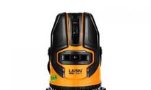 Máy cân bằng laser tia xanh Laisai LSG686SPD