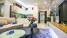 Bán căn góc 3 ngủ tại PCC1 Thanh Xuân, nhận nhà ngay, giá chỉ 2,5 tỷ.  (ảnh 7)
