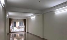 Chính chủ cho thuê nhà Tây Hồ, 60m x 5, nội thất đầy đủ, 35tr