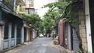 Tôi cần bán nhà mặt phố Yên Lạc DT 60m2x4T, kinh doanh giá 7.7 tỷ (ảnh 1)