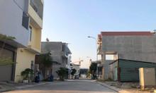 Bán đất trong kdc Bình Tân gần chợ, siêu thị, trường học, bệnh viện.
