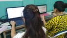 Học kế toán Hà Nội, Cầu Giấy, Từ Liêm, Nhổn, Mỹ Đình (ảnh 4)