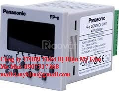 Bộ điều khiển Panasonic Programmable Controller FP-e AFPE224302