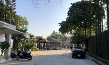 Bán đất Xô Viết Nghệ Tĩnh, P. 27, quận Bình Thạnh, TP HCM