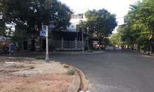 Bán đất trung tâm thành phố Đà Nẵng
