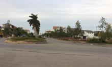 Bán nhà 2 tầng khu đô thị Bình Minh, phường Đông Hương, TP Thanh Hóa