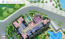 Bán căn hộ chung cư cao cấp Vinhomes Skylake