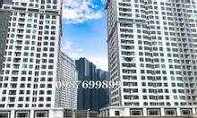 Mở bán các ô shophouse IA20 Ciputra giá CĐT diện tích từ 85-500m2