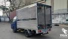 Xe tải Huyndai H150 thùng kín, tải trọng 1T5 trả góp 80% trong 7 năm (ảnh 8)