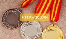 Phôi huy chương giá rẻ, huy chương bóng đá, huy chương giải chạy