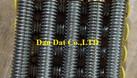 Dây cấp nước mềm inox, ống dẫn nước inox, ống mềm dẫn nước nóng lạnh (ảnh 4)