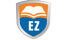 Nhân viên kế toán tổng hợp - Công ty CP Giáo dục EZ VIệt Nam