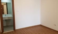 Chính chủ bán căn hộ 1103 CT4 Vimeco Nguyễn Chánh 101m2, 3PN, 3 tỷ