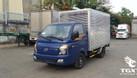 Xe tải Huyndai H150 thùng kín, tải trọng 1T5 trả góp 80% trong 7 năm (ảnh 6)