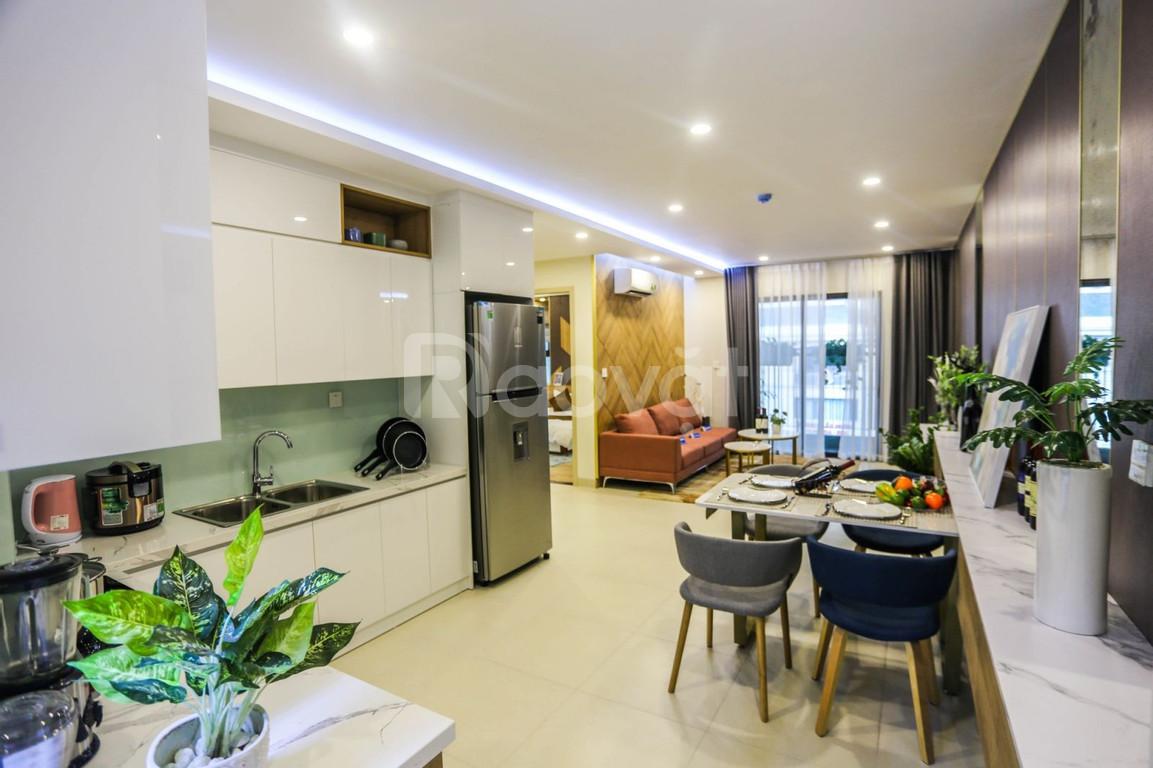 Bán căn góc 3 ngủ tại PCC1 Thanh Xuân, nhận nhà ngay, giá chỉ 2,5 tỷ.  (ảnh 1)