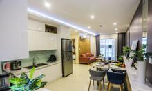 Bán căn góc 3 ngủ tại PCC1 Thanh Xuân, nhận nhà ngay, giá chỉ 2,5 tỷ.