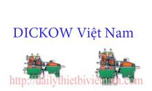 DICKOW Việt Nam