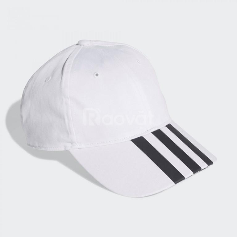 Mũ, nón Adidas hàng nhật (ảnh 4)
