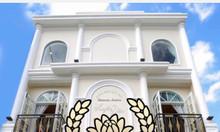 Cần bán nhà Phố Cổ đường Cao Hồng Lãnh, TP Hội An, tiện KD, giá tốt