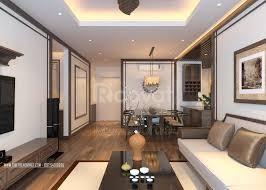 Cho thuê căn hộ chung cư Home city giá rẻ 2 PN vào ở luôn (ảnh 1)