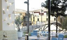 Ghế tắm nắng, bàn ghế ngoài trời, ghế hồ bơi