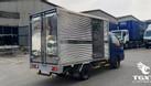 Xe tải Huyndai H150 thùng kín, tải trọng 1T5 trả góp 80% trong 7 năm (ảnh 7)