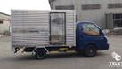 Xe tải Huyndai H150 thùng kín, tải trọng 1T5 trả góp 80% trong 7 năm (ảnh 4)