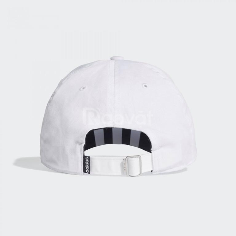 Mũ, nón Adidas hàng nhật (ảnh 3)