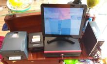 Máy tính tiền tại Ninh Thuận cho Shop đồ si giá rẻ