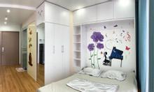 Cần bán căn hộ Studio Vinhomes Green Bay, 1.1 tỷ (bao toàn bộ phí)