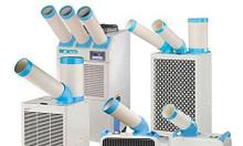 Nơi cung cấp máy lạnh di động uy tín hiện nay