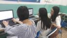 Học kế toán Hà Nội, Cầu Giấy, Từ Liêm, Nhổn, Mỹ Đình (ảnh 5)