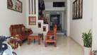 Bán nhà Tân Bình,Thành Mỹ 4.2x13.5m, chỉ 5 tỷ 6, giá tốt mua ngay (ảnh 1)