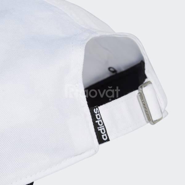 Mũ, nón Adidas hàng nhật (ảnh 6)