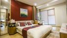 Bán căn góc 3 ngủ tại PCC1 Thanh Xuân, nhận nhà ngay, giá chỉ 2,5 tỷ.  (ảnh 4)