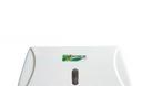 Hộp giấy lau tay treo tường nhà vệ sinh bằng inox, nhựa ABS Bến Tre (ảnh 4)
