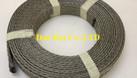 Cáp đồng bện, dây đồng bện tiếp địa, thanh nối đồng mềm - TB vật tư  (ảnh 5)