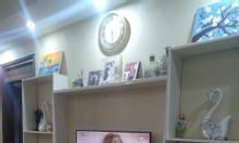 Bán căn hộ CT3 Cổ Nhuế Nam Cường cạnh bệnh viện E